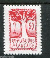 FRANCE 1992, timbre 2772, OEUVRE DE ALECHINSKY, neuf**