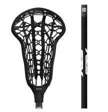 New listing SALE OFF STX Exult 600 Womens Complete Stick - Black new