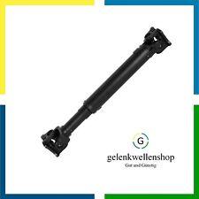 Neue Kardanwelle Gelenkwelle vorne NISSAN NAVARA D40 Pathfinder R51 37200-EB300