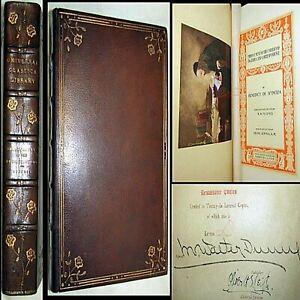 1901 ETHICS UNDERSTANDING BENEDICT DE SPINOZA #4-26 COPIES GOOD EVIL BIBLE PHIL