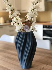 Aria Vase | By NewChapterNewHome |