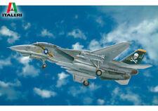 F-14a Tomcat 1 48 Ita2667 - Italeri modellismo