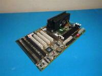 Asus AGP P6BX2 P6VBX2 P6ZX2 Board