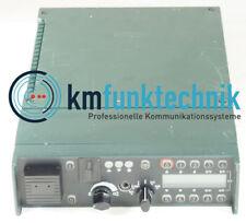 Motorola FuG 8b-1 Mobilfunkgerät BOS RS-1 FMS