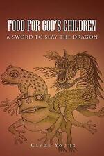 Food for God's Children (Paperback or Softback)