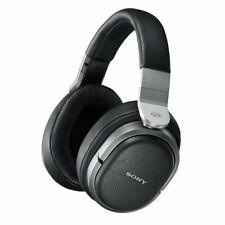 Sony Mdr-hw700 Sans-fil Numérique Surround Écouteurs pour Mdr-hw700ds Ship