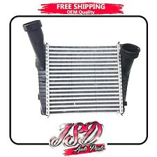 New Intercooler CAC For 2004-2014 VW Touareg Q7 Cayenne OE Quality 7L0145803A