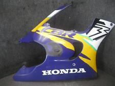 96 Honda CBR 600 F3 Right Side Fairing 12A