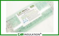Car Sound Deadening Roll PeaceMAT™ 1m² 4Kg Barrier Insulation Layer Van Vehicle