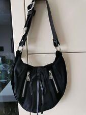 Ysl Yves Saint Laurent Damentaschen G 252 Nstig Kaufen Ebay