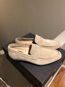 banana republic shoes 8