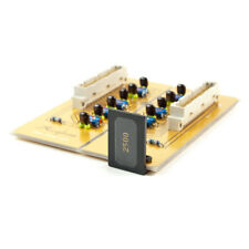 ACCUPHASE FB-2500 Frequency Board for F-20 F-25 active crossover 2500Hz