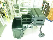 FATMAX MOBILE WORK STATION STANLEY ART.1-94-210