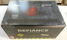 Defiance Edition Ultime Collector PS3 Playstation 3 Neuf Scellé VF