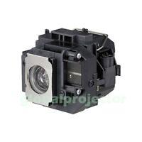 Projector Lamp for EPSON EX2200 EB-X92 EB-X9 EB-X10 EB-W9 EB-W10 EB-S92 EB-S9