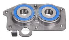 Lager, Schaltgetriebe für Schaltgetriebe FEBI BILSTEIN 37930
