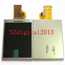 NEW LCD Display Screen for SAMSUNG ES70 ES71 ES73 ES78 Camera Repair Part
