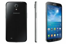 New in Box Samsung Galaxy Mega 6.3 i9200 GLOBAL Unlocked Smartphone Black/16GB