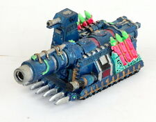 Epic 40k Squat Cyclops Superheavy painted