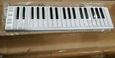 CME XKEY 37 Portable Keyboard Usb