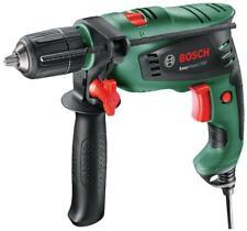 550W Impact Hammer Drill, 230V - BOSCH