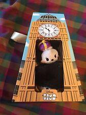 Officiel Mickey /& Minnie Mouse /'London/' Bain Plage Vacances Bain Coton Serviette