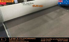 GodfreyHirst Carpet | Polyester Carpet | Commercial Carpets | Domestic Carpet