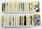 1983 Topps Olympic Heroes Greatest Olympians Set (99) ^ Cassius Clay ^ Ali RC