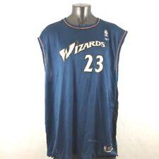 5716cae75b09 Michael Jordan Sports Fan Shirts for sale