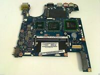 SCHEDA MADRE MOTHERBOARD per Acer Aspire ONE KAV60 placa carte mere mainboard