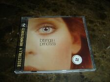 Bijelo Dugme Bitanga i Princeza (CD)