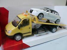 8001011532087 mondo Motors Merchandising Jeep Renegade Juventus 1 43