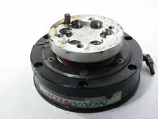 NovaStop NSPB-7000-2239 Clutch Brake  USED