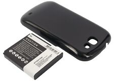 High Quality Battery for Samsung Galaxy Express Premium Cell