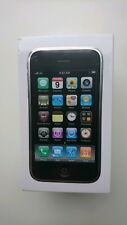BRAND NEW FACTORY SEALED Apple iPhone 3GS A1303 GSM 32GB WHITE MC134T/A 2009