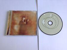 Lambchop Is a Woman CD 2002 724381175323
