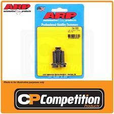 ARP CAM BOLT KIT CAM BOLT KIT LS SPOCKET (3 Bolts) 8MM X 1.25  134-1003