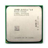 AMD Athlon 64 3200+ 2 0GHz/1MB Base/Socket 754 ADA3200AEP5AP PC-CPU Processor