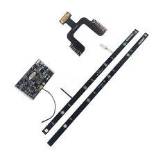Scooter Elétrica placa de proteção de bateria Bms Placa de circuito Conjunto Para Xiaomi M365