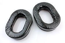 Gel Ear Seals for Aviation Headset, SkyLite David Clark