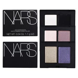 Nars Duo Eyeshadow - 0.04oz/1.1g