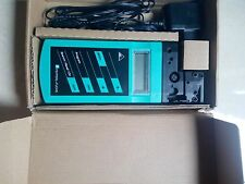 1PC PEPPERL+FUCHS  VBP-HH1-V3.0 ALL  New In Box NO.221095