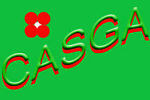 CASGA