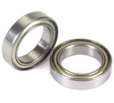 HPI Racing B033 12x18x4mm Ball Bearing (2) D817 D815 E817 E-10 5B