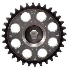 Engine Timing Jackshaft-Coupe Preferred Components G57204M