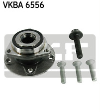 Radlagersatz - SKF VKBA 6556