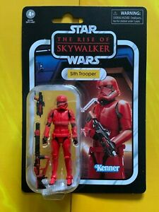 Star Wars - The Vintage Collection - Sith Trooper
