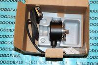 Heidenhain 403420-37 ERN 421 5000 88S09-0P Spindle Encoder New