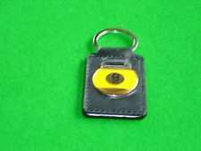 Cue craft n ° 9 ball pool Porte-Clés en Cuir FOB Cadeau Idéal