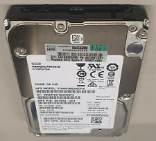 "300GB HP 868774-004 Seagate EH000300JWCPK 15k 2.5"" SAS HDD for Server"